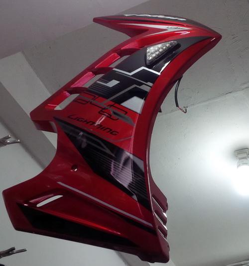 Full-Fairing-New-Vixion-Ninja-250-FI