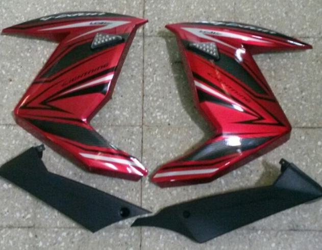 HALF-FAIRING-Vixion-Model-Z250