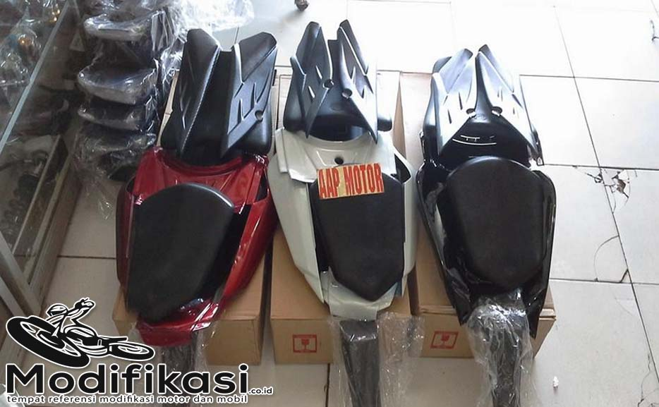 Jual-Bodi-belakang-model-N250fi-bahan-plastik-ABS