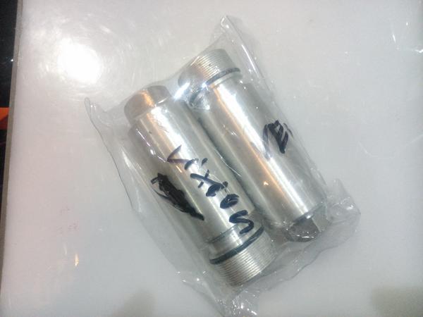 Peninggi Shock breaker Depan Vixion Terbaru
