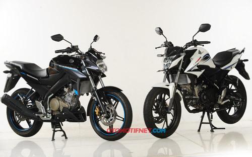 hot-full-kompare-desain-new-vixion-advance-vs-new-cb150r-2