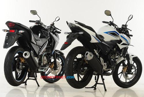 hot-full-kompare-desain-new-vixion-advance-vs-new-cb150r-4