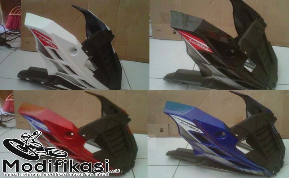Jual-Cover-Engine-model-Transformer-buat-New-vixion
