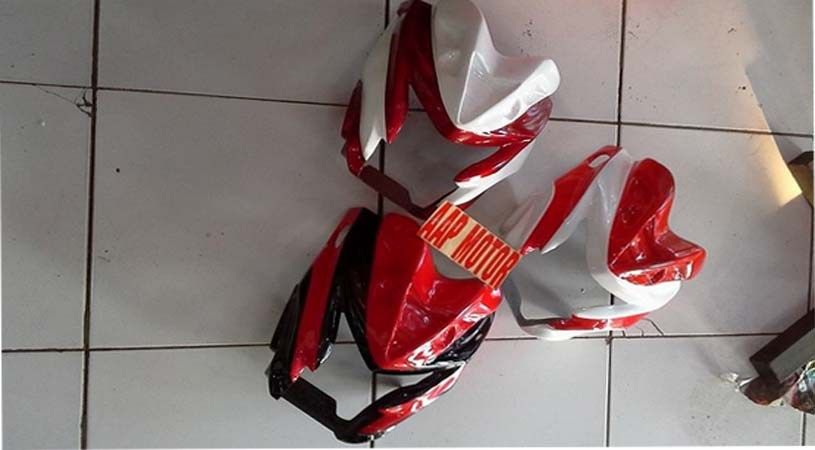 Jual-Cover-Headlamp-New-Vixion-Lightning1