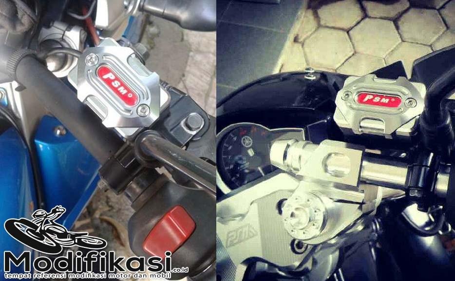 Jual-Cover-Minyak-Rem-PSM-Original-For-Yamaha-New-Vixion-Lightning