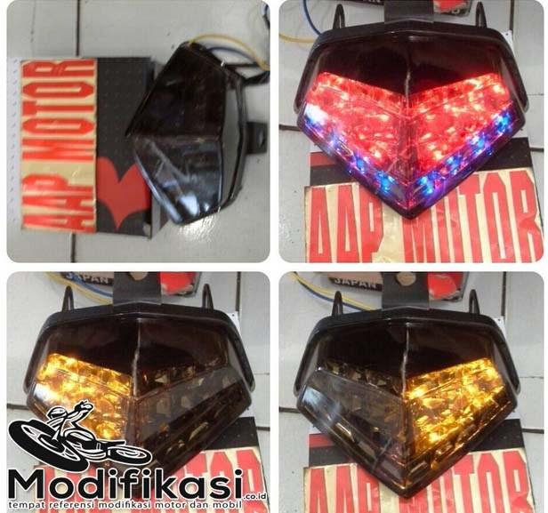 Jual-Lampu-stop-lead-buat-New-Vixion-Lightning