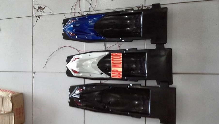 Jual-Undertail-Selancar-Yamaha-Vixion