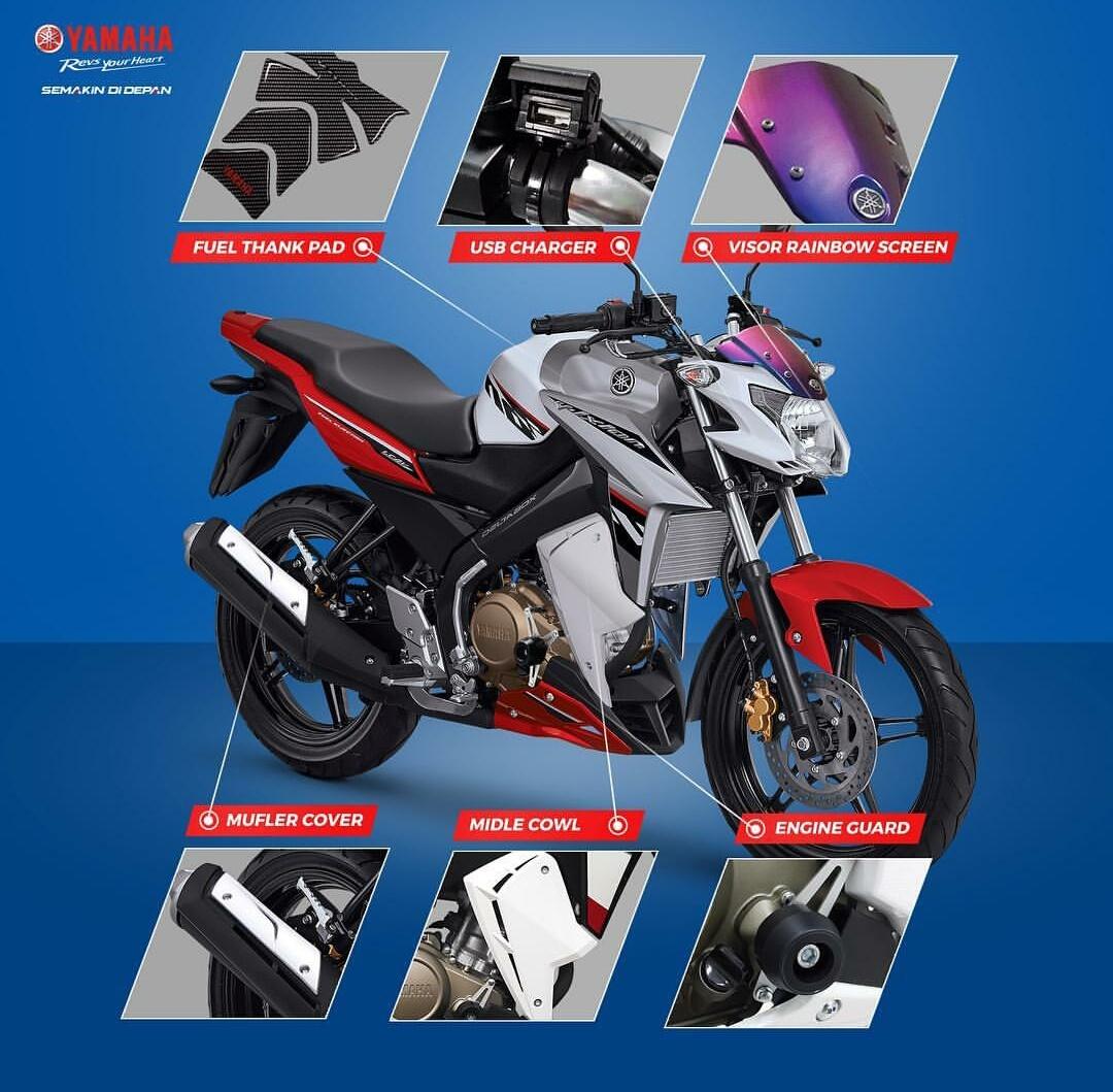 6-aksesoris-motor-yamaha-new-vixion-advance